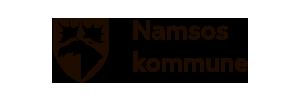 namsos_kommune