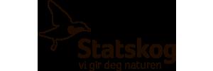 statskog