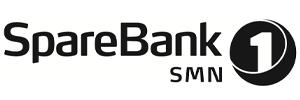 sparebank1smn2
