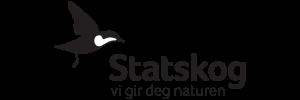 statskog02